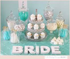 image 2 bridal buffet