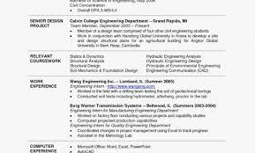 Template Free Resume Template Microsoft Word Civil Engineer Example