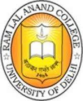 Administrative Officer Vacancy in Aryabhatta College,New Delhi Sep-2014