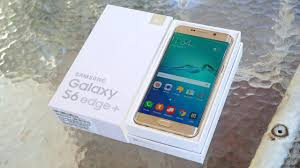 samsung galaxy s6 edge plus. samsung galaxy s6 edge plus 32gb, apple iphone 6s 64gb