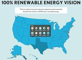the solutions project how countries can hit % renewable us 100 percent renewable energy