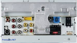 pioneer avh p5700dvd wiring diagram wire p6500dvd user manual avic AVH- P1400DVD Harness delighted pioneer avh p6500dvd wiring diagram ideas electrical fantastic contemporary