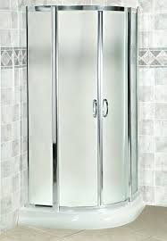 menards corner shower medium size of tubs shower seal shower units bathtub shower doors showers menards