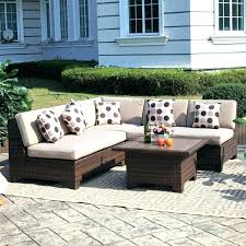 spanish style outdoor furniture. Related Post Spanish Style Outdoor Furniture E
