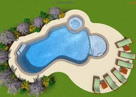 Considerations for Your Pool Shape
