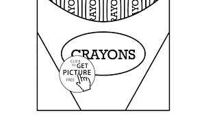 free back to school coloring pages free printable elementary coloring pages preschool free back to school