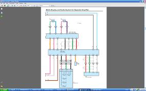 wires speakers amp install priuschat jbl wiring jpg