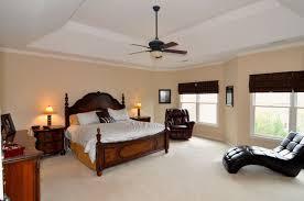 best size ceiling fan for master bedroom best ceiling fan master bedroom ceiling fan or chandelier in master bedroom ceiling fan size for master bedroom