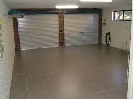 garage flooring ideas top home design garage floor ideas