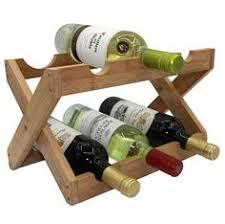 pinterest wine rack. Perfect Pinterest Wine Rack Bottle Storage Holder Wood Kitchen Decor Bar Display Home Liquor  New Throughout Pinterest A