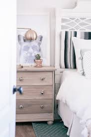 diy master bedroom makeover lovely cozy neutral relaxed small master bedroom makeover ideas love