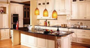 cream glazed kitchen cabinets best of creme maple glazed kitchen cabinets