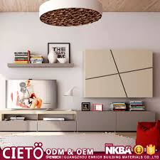 Wall Showcase Designs For Living Room Wooden Corner Showcase Wooden Corner Showcase Suppliers And