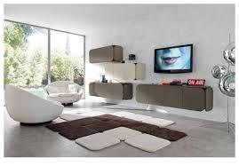 modular living room furniture. modular living uncloakedu2026 room furniture