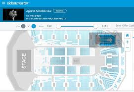 Seating Chart Tsongas Arena Lowell Ma Live Nation Cancels Meek Mill Tour Due To Low Ticket Sales