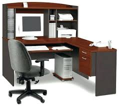 best office desktop. Best Small Desk Printer Office Desktop Speakers Wallpapers White