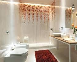 simple bathrooms. Simple Bathroom Remodel Ideas Bathrooms On With