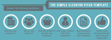 For Agencies How To Craft Your Elevator Pitch To Sign New Clients
