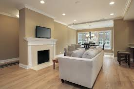 lovely recessed lighting living room 4. lovely pictures of recessed lighting in living room 65 with additional installing existing ceiling 4 v