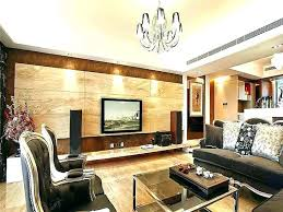 wood panel decor wood wall panels wall wood panels design wood panel walls wall paneling stainless