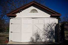 bi folding garage door hardware garage door ideas