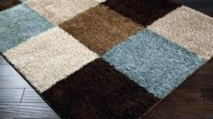 blue brown rug teal and brown area rugs interior design for blue and brown area rugs
