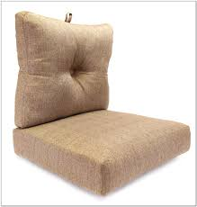 deep seat patio furniture replacement cushions chairs home design ideas of cushions for patio chairs