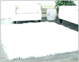 safavieh faux sheepskin rug washing fur round white best ideas on with sheepsk