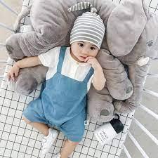 Xưởng may bộ đồ Sơ sinh tại Hà Nội - Công ty May mặc và Xuất nhập khẩu Evas  - Evas Garment