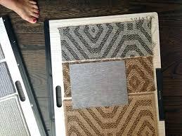 outdoor jute rug. Indoor Outdoor Sisal Rugs Large Jute Rug Decoration Patio Area . T