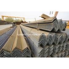 Angle Size Chart China 50 5 Structural Steel Angle Bar Sizes Chart China