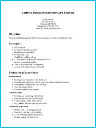 dental assistant skills for resume info dental assistant skills for resume example 9