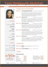7 Fresher Graphic Designer Resume Sample Pdf Trinity Training