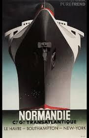 """Résultat de recherche d'images pour """"la paquebot normandie"""""""