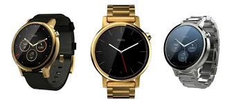 moto 2nd gen watch. moto 360 2nd gen smartwatch collection is fashion-forward and functional watch n