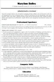 Objective On Resume Examples Skinalluremedspa Com