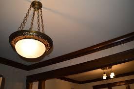 Menards Kitchen Ceiling Lights Alluring Cheap Fluorescent Shop Light Fixtures Fixtures Light High