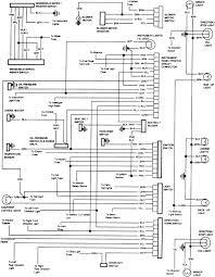 1991 gmc vandura wiring diagram wire center \u2022 1990 GMC Topkick Wiring Diagrams 1988 gmc vandura wiring diagram example electrical circuit u2022 rh electricdiagram today 1991 gmc vandura van