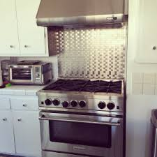 bluestar range reviews. Plain Bluestar I Have Been Putting Off Buying A New Stove For While Now Mainly Because  Knew It Was Going To Be Big And Expensive Purchase Something Best Saved  To Bluestar Range Reviews E
