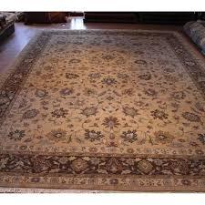 rug for living room ideas vinyl pads hardwood floors orig uneven