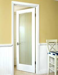 single hinged patio doors. Single Patio Door With Sidelights French Hinged Doors U