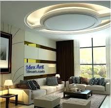 ceiling designs for living room fresh false design and latest