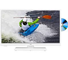 samsung tv dvd combi. jvc lt-24c656 smart 24\ samsung tv dvd combi