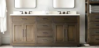 Bathroom Remarkable Bath Collections In Restoration Hardware Cabinet From  Accessories Spaciou Sink M93
