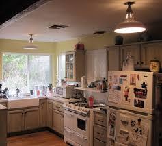 kitchen light fixtures flush mount awesome amazing vintage benjamin warehouse shades for farmhouse 9