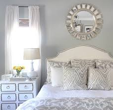 Sunburst Mirror Bedroom Apartment Tips Feng Shui Amazing Teen Bedrooms Stylish Library