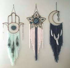 Dream Catchers How To Make Them Cool 32 Best Dreamcatchers Images On Pinterest Dream Catcher Dream
