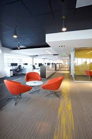 interior office design design interior office 1000. wai wolcott architecture interiors culver city design interior corporate office 1000 o