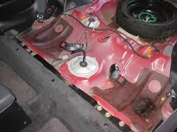 fuel pump removal help honda tech honda forum discussion  at 93 Integra Fuel Sending Unit And Pump Wiring Diagram