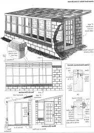 wooden greenhouse plans green house plans open floor greenhouse free designs aquaponic design wooden vibrant